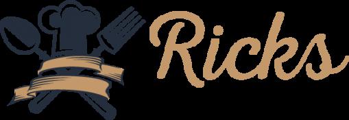 Ricks Restaurant