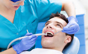 dentists in glasgow city centre