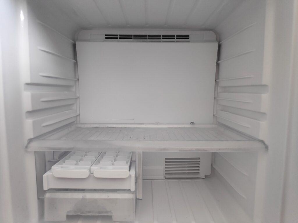 cold room installation